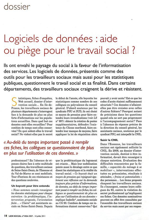 lien social001