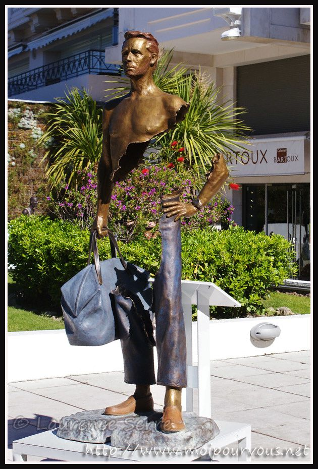 sculpture-a-Cannes-1.jpg
