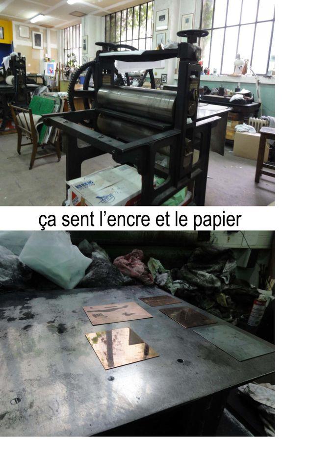 95.Le-graveur-2.jpg