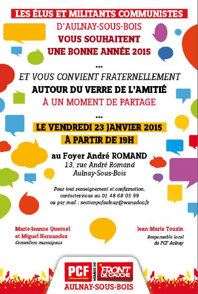 Voeux-2015-PCF-Aulnay-sous-Bois.png