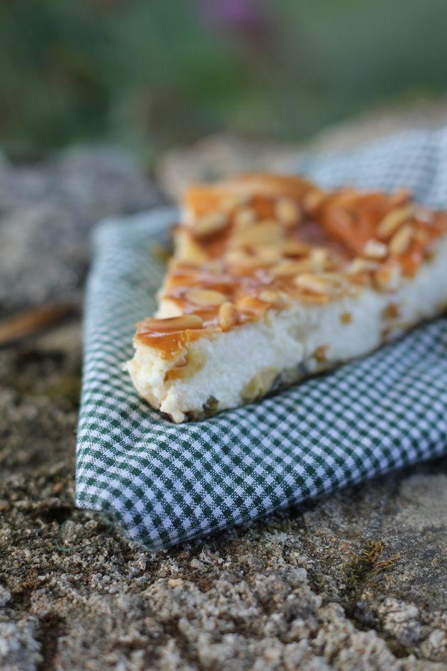 cheesecake-courgette.jpg