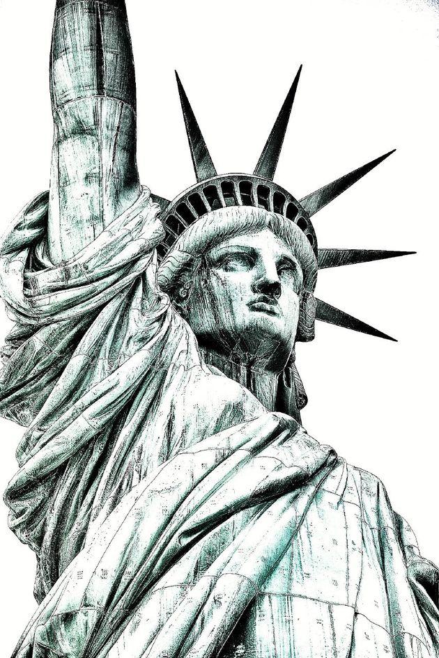 56--NEW-YORK-2012.jpg