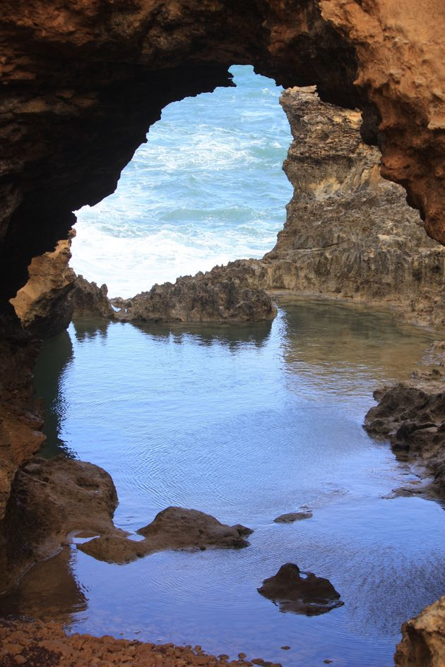 Port-Campbell--the-grotto-1--26-.jpg