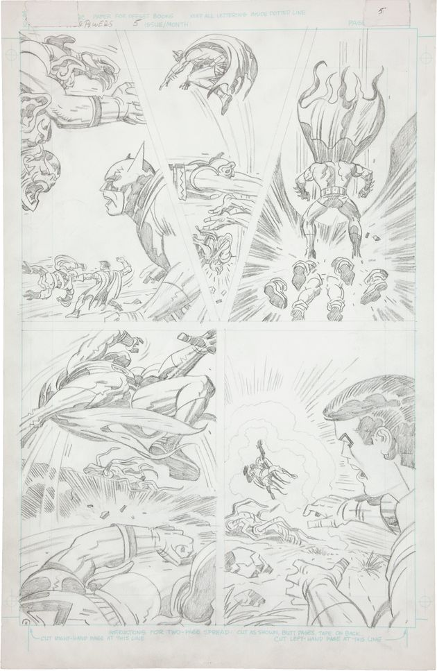 Jack-Kirby-Super-Powers--5-Batman-and-Robin-page-5-Pencils.jpeg