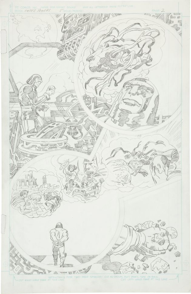 Jack-Kirby-Super-Powers--5-Darkseid-and-the-JLA-page-2-Pen.jpeg
