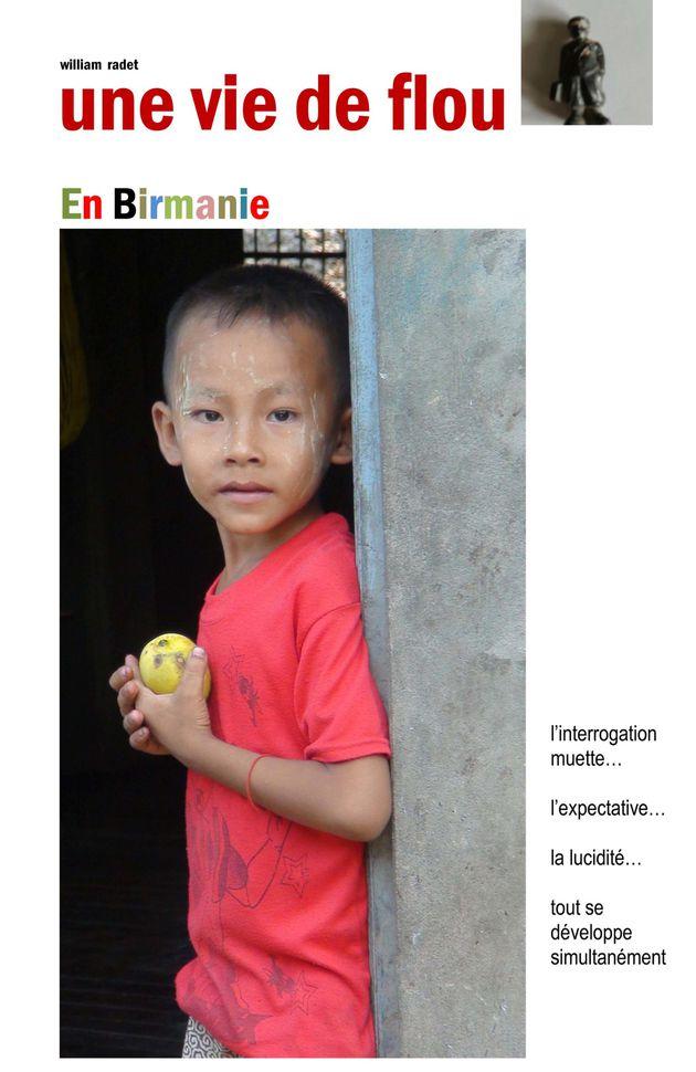 Birmanie-58-1.jpg