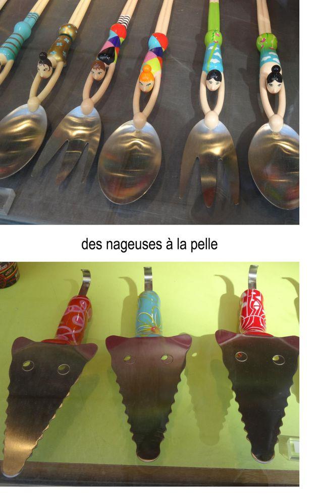 5-Les-rapeuses-2.jpg