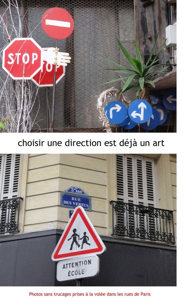 13.Direction-de-l-art-2.jpg