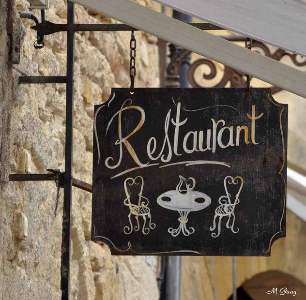 restaurant-1794
