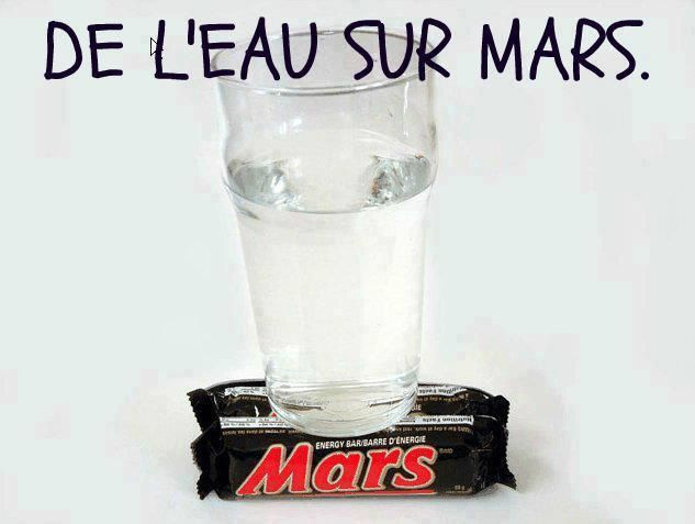 eau-sur-mars.jpg