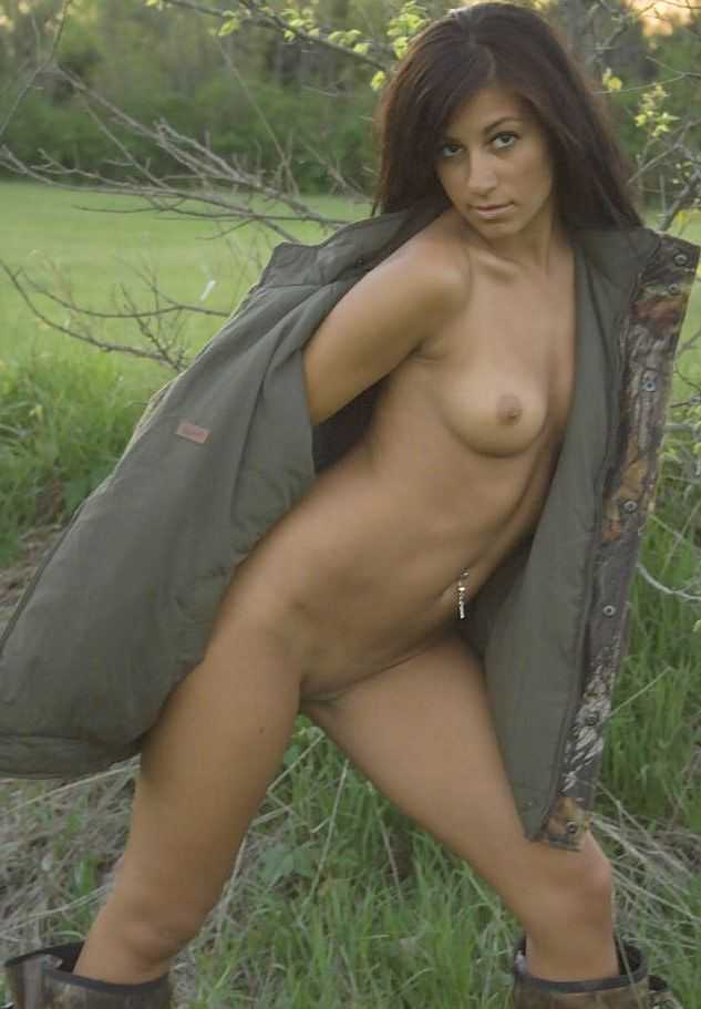 raven-riley-big-picture-005