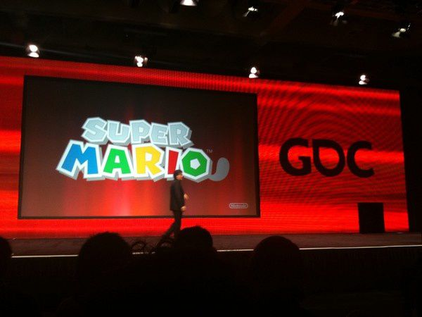 Logo-Super-Mario-3DS.jpg