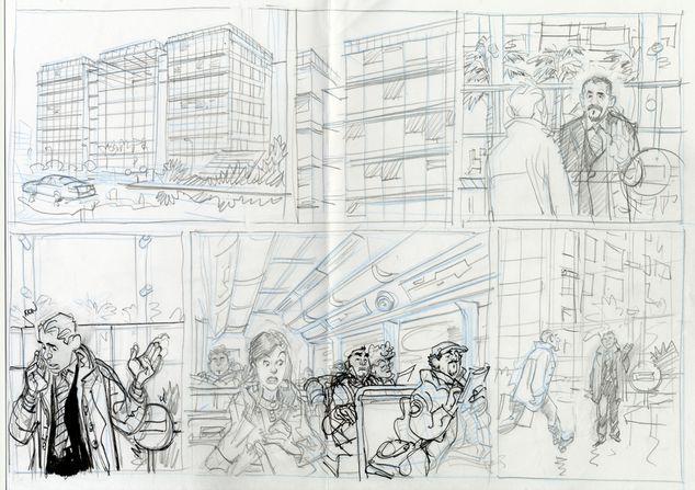 sketch67.jpg