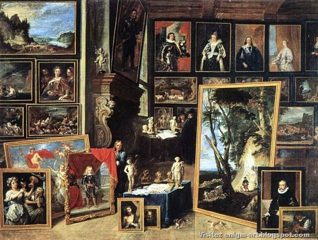 Tenier--The-Gallery-of-Archduke-Leopold-in-Brussels--1641-1.jpg