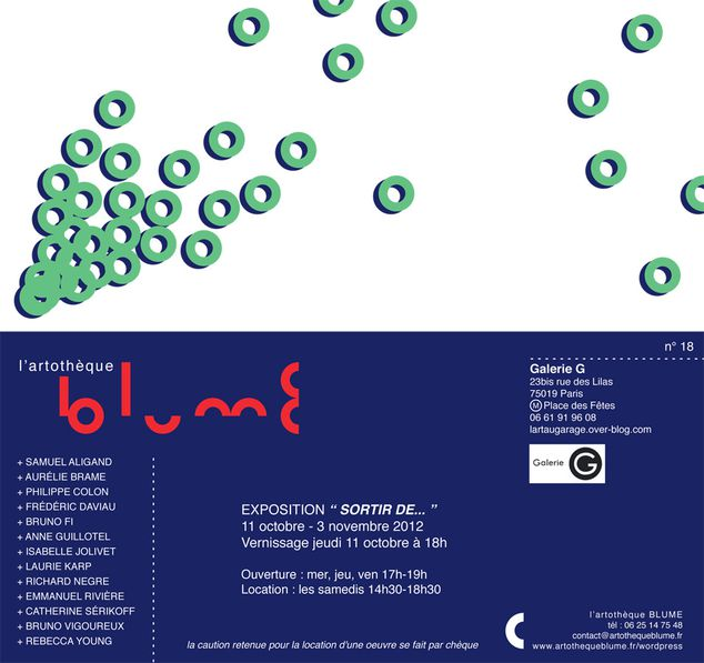 Blume18web