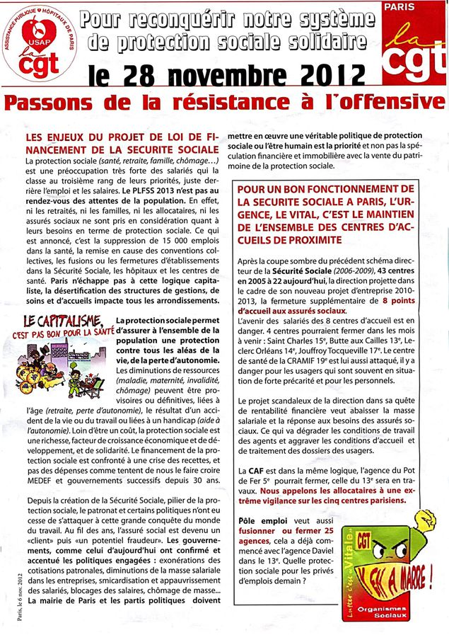 Tract cgt hotel dieu 1