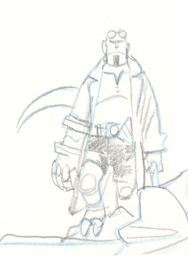 Hellboy-01.jpg