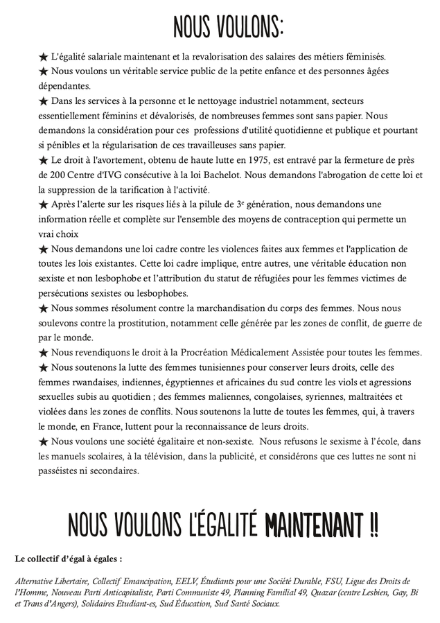 tract-8-mars-2013_2.png