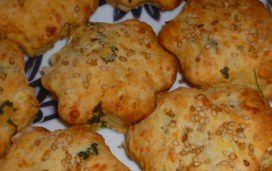 Scones-fromages--oignons--carottes-persil--4-.jpg