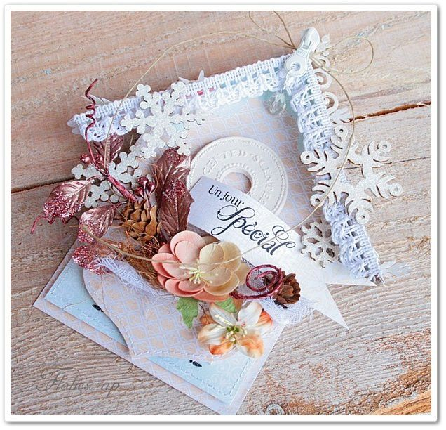 House-card-Floliescrap 7597