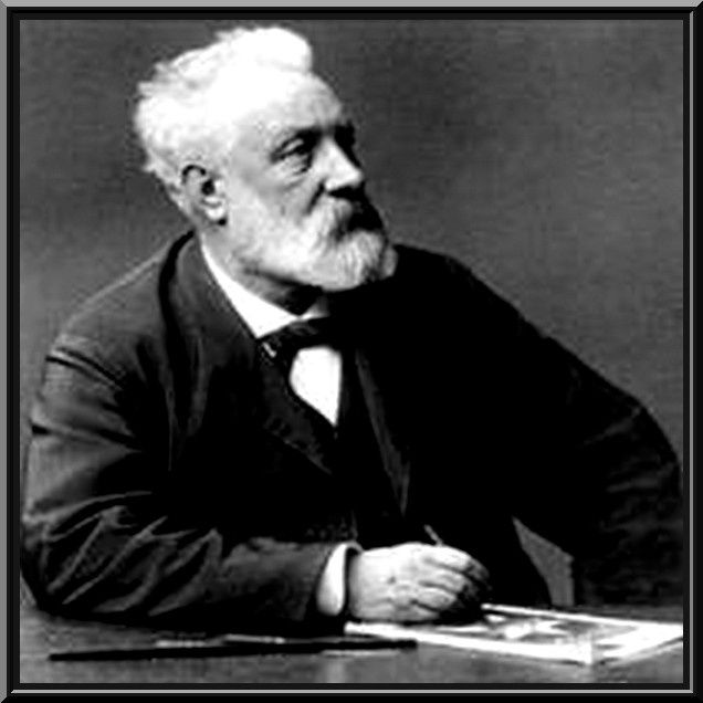 http://img.over-blog.com/636x636/5/05/88/06/divers-images-net/jules-verne-images--2-.jpg