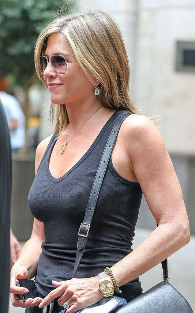 jennifer-aniston1.jpg