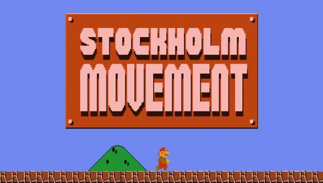 Stockholm_Movement_1.jpg