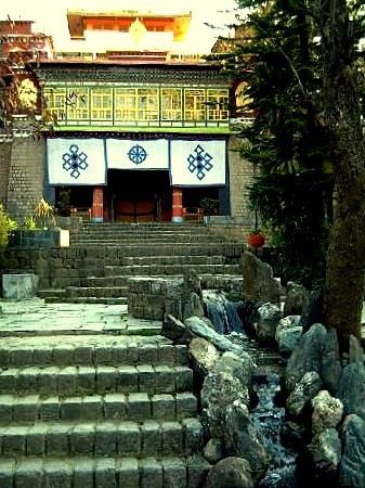 -norbulingka-institute