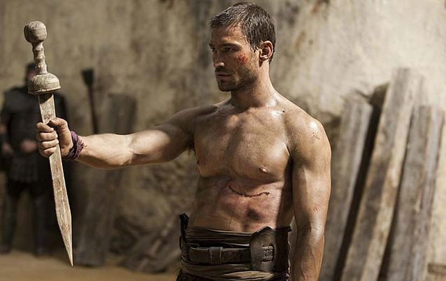 photo-Spartacus-Blood-and-Sand-2010-51.jpg