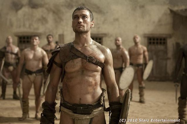 Spartacus-lead-Andy-Whitfield.jpg