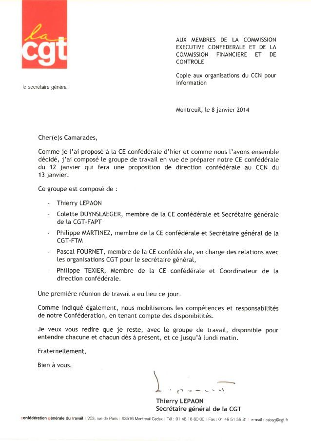 courrier-de-thierry-lepaon-.jpg