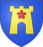 70px-Blason ville fr Garancires (Yvelines).svg