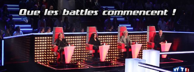 battle-the-voice-2-2013-mars.jpg