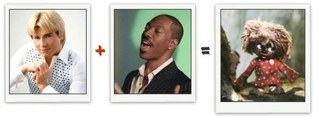 math addition eddy murphy