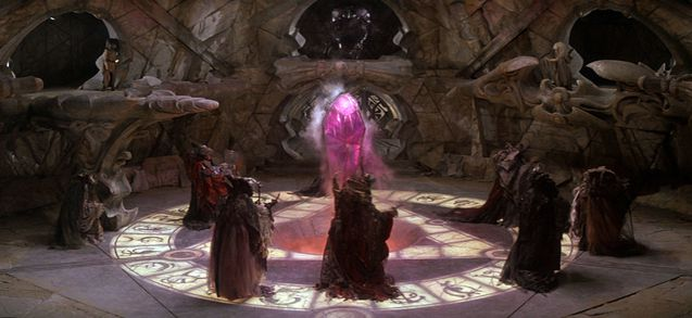 1982 dark crystal film (10)