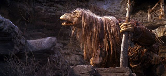 1982 dark crystal film (14)
