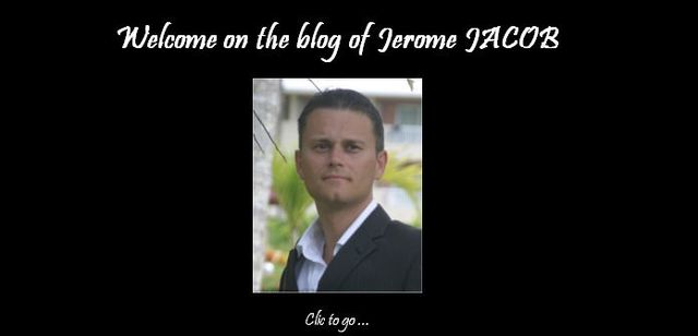 Blog-Jerome-Jacob.jpg