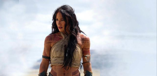 John_Carter_movie_07.jpg