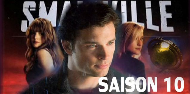 smallville-saison-10-STREAMING-EPISODE-2010.jpg