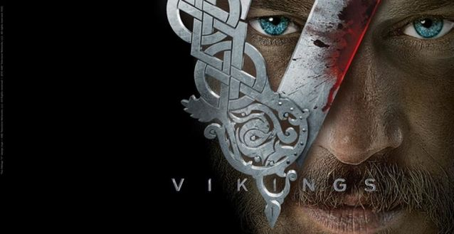 vikings-saison-2-history-production-fin-travis.jpg
