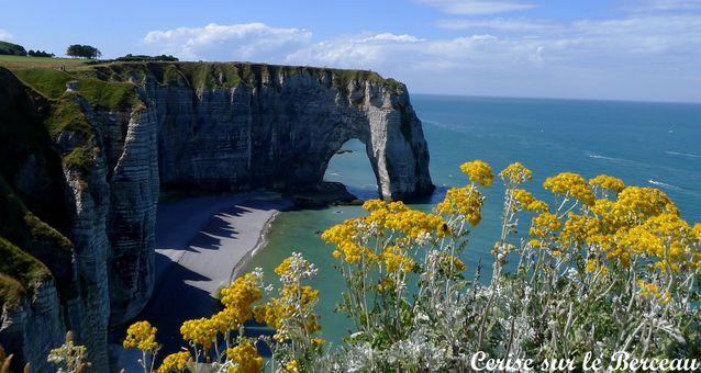 Normandie-juillet-2013--213-.JPG