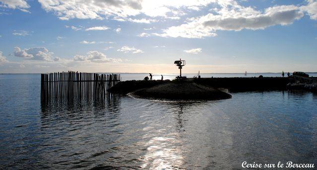 bassin-d-arcachon