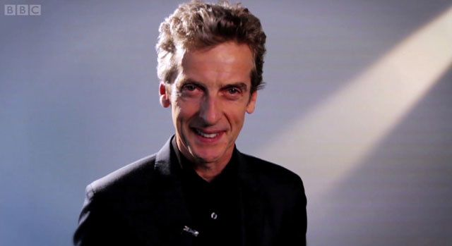 http://img.over-blog.com/640x349/3/24/24/45/Mes-images-5/petercapaldi3.jpg