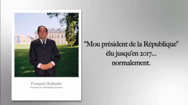 mou-president-republique-guignols-hollande.JPG