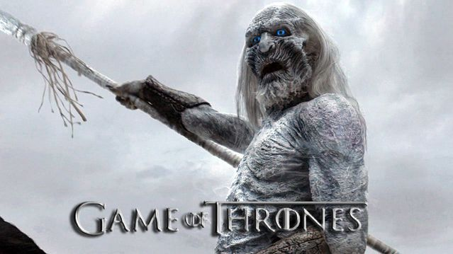 Game-of-thrones---Le-trone-de-Fer---saison-3--jpg