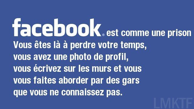 facebook-est-une-prison.jpg