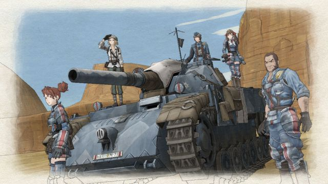 valkyria-chronicles_1218883460.jpg