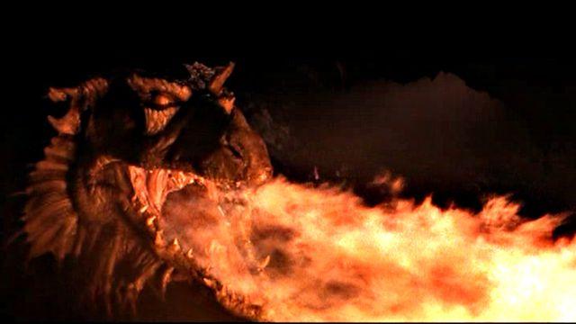 dragon-du-lac-de-feu---7-.jpg