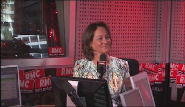 Segolene-Royal-RMC.jpg