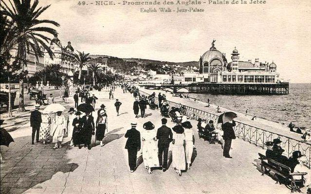 Nice-Promenade-des-Anglais.jpg
